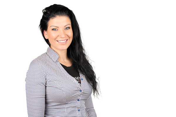 Jeanine Michel | PASSIO Immobilien AG